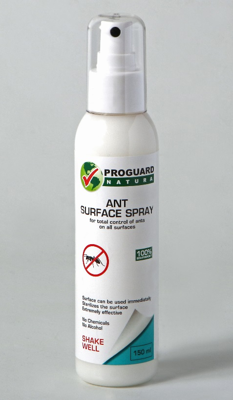Ant Surface Spray